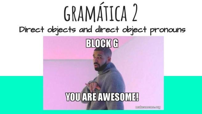 jueves-gramatica-2