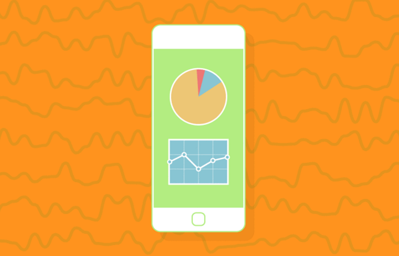 quantified life sleep app