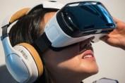 audio VR