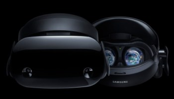 HoloLens coming to two more markets soon, now available to
