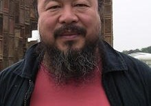 Sunflower Seeds & Censorship – Chinese Artist & Activist Ai WeiWei