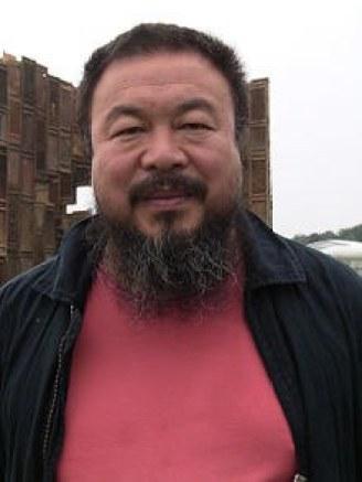 220px-Ai_Weiwei