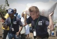 Acting & Activism: Sean Penn is a Rebel With A Cause