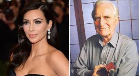 Kardashian - Engelbart