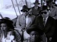 "Rosa Parks Day: Daniel Lanois on recording iconic Neville Brothers' anthem ""Sister Rosa"""