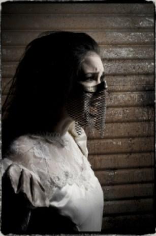 alexandra-scream-mask-1