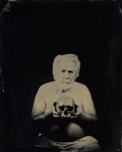 collodion-tom-skull001