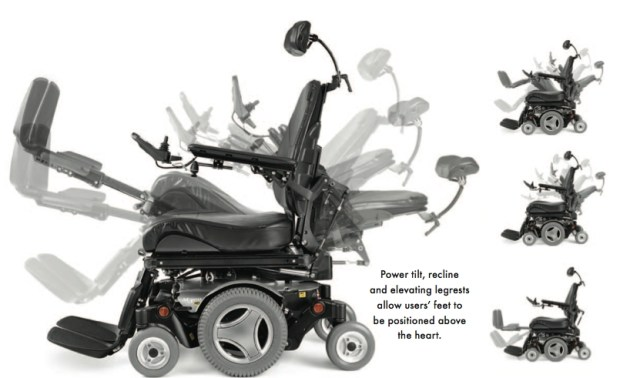 Permobil-M300-description-image2