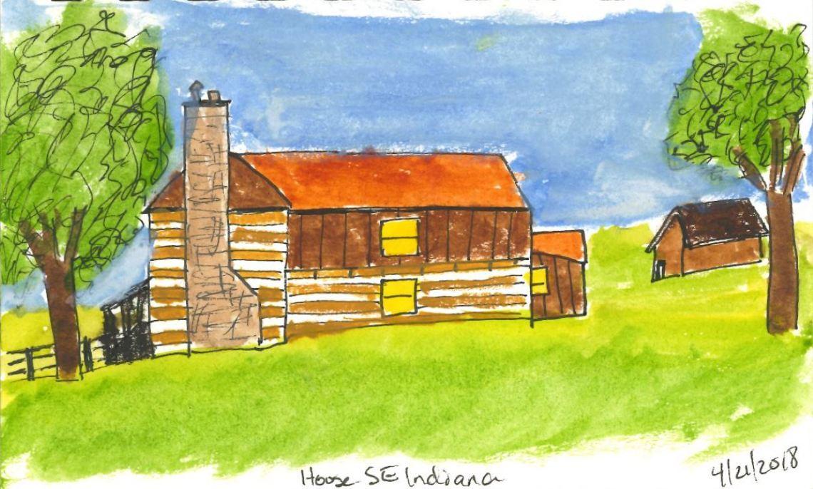 House - SE Indiana 21APR2018.JPG