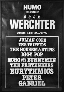 rock-torhout-rock-werchter-1987