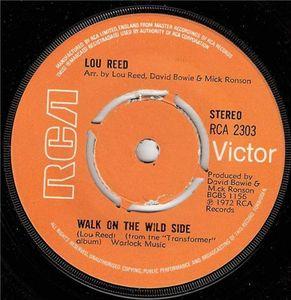 Walk-on-the-Wild-Side2