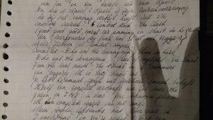 letter-fragment