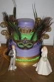 eric-and-della-wedding-dec-102016-140