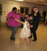eric-and-della-wedding-dec-102016-171