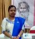 Deeya Bhattacharya