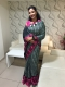 Asmani Jamdar Surve