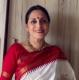 Dr. Barnali Bhattacharya