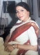 Madhumanti Sen Gupta