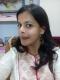 Bhawini Tripathi