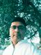 Dr. Mohanlal Panda