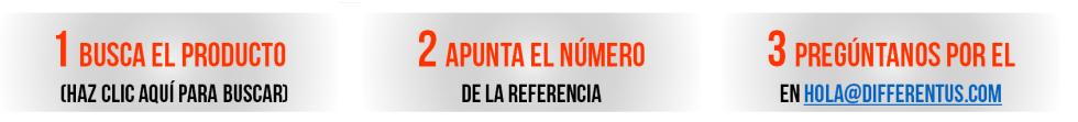 Buscar referencia Puig_Differentus_Shop Online