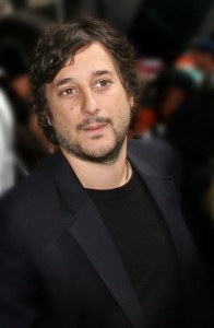 Director Harmony Korine: another white-knight chauvinist?