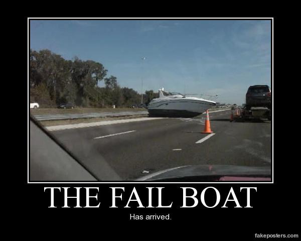 2013 03 29 failboat 2