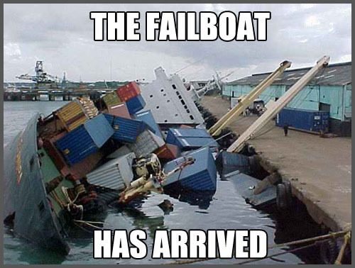 2013 03 29 failboat 3