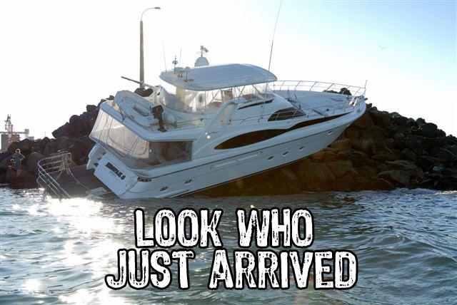 2013 03 29 failboat 4