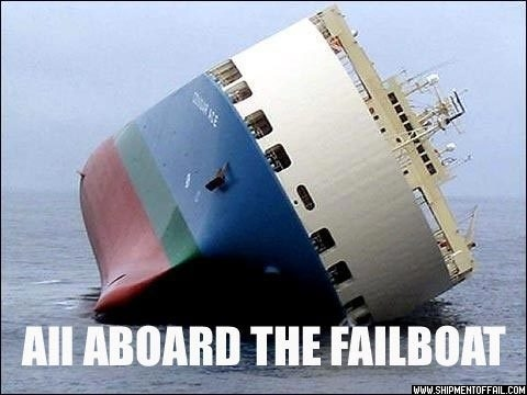 2013 03 29 failboat