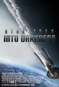 2013-05-21 Star Trek Into Darkness