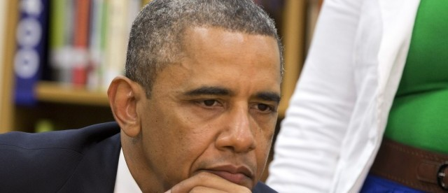 2013-06-10 Obama