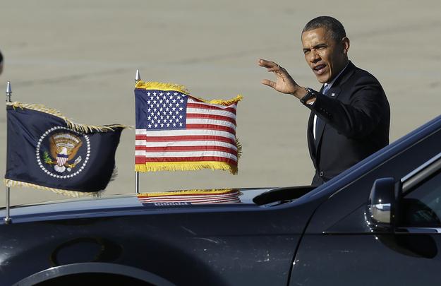 2013-06-20 Obama