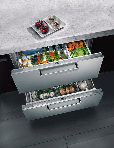 2013-08-02 Chilled Produce Drawers