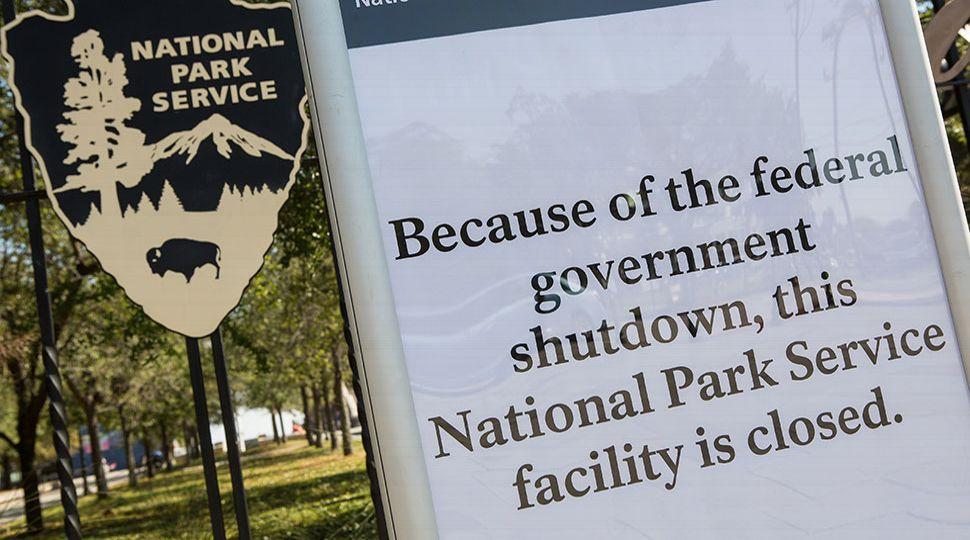 2013-10-11 shut down