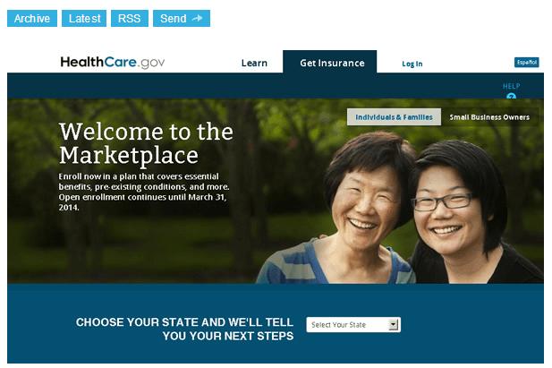2013-10-21 Obamcare