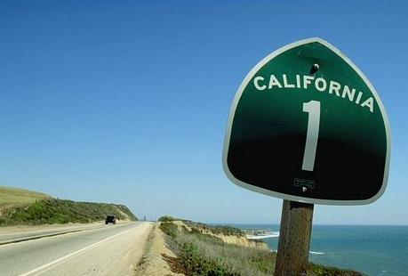 california_insurance_agents