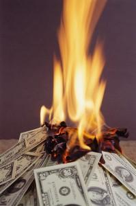 saupload_money_fire