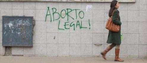 2014-02-06 Aborto Legal