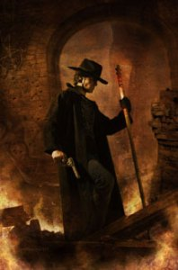 2014-09-08 Harry Dresden