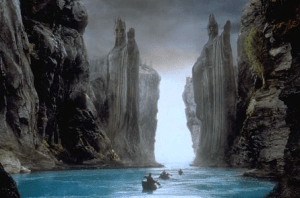 2014-09-08 The Argonath