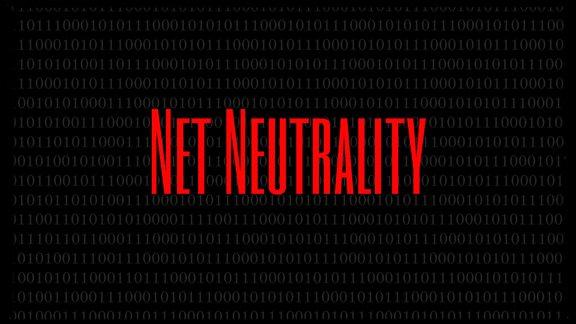 2014-09-10 Net Neutrality