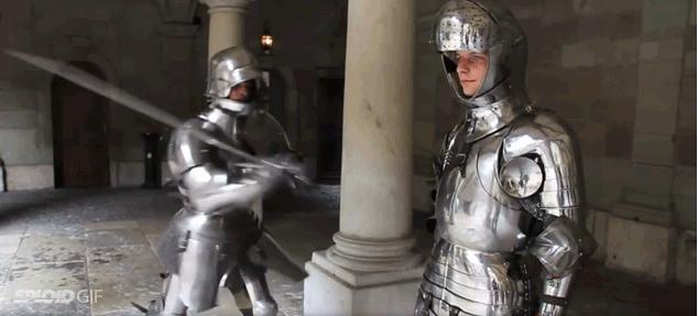 2014-10-14 Knights