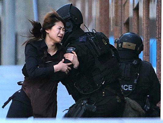 2014-1215-AP-Australia-Police-Operation