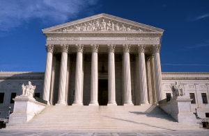 800px-United_states_supreme_court_building