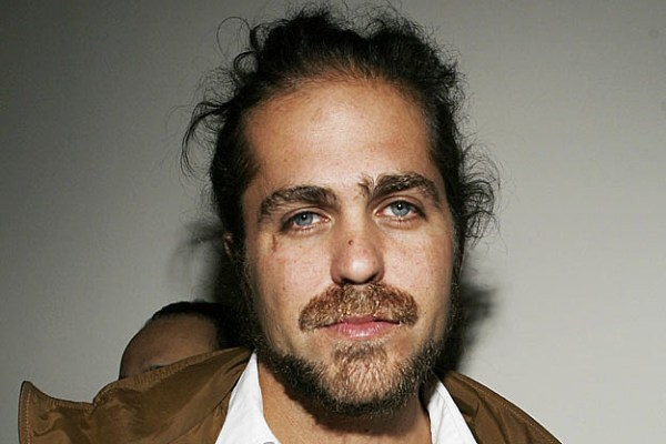 Citizen Cope One Lovely Day Song Review