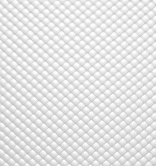flat sheet light diffuser panels