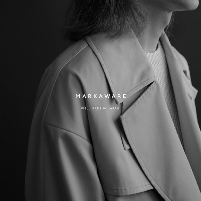 MARKAWARE2016SS