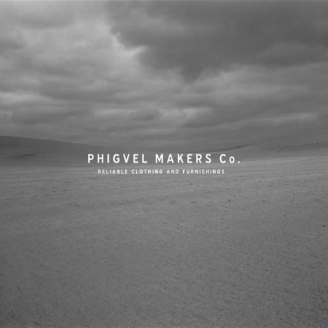PHIGVEL2016SS