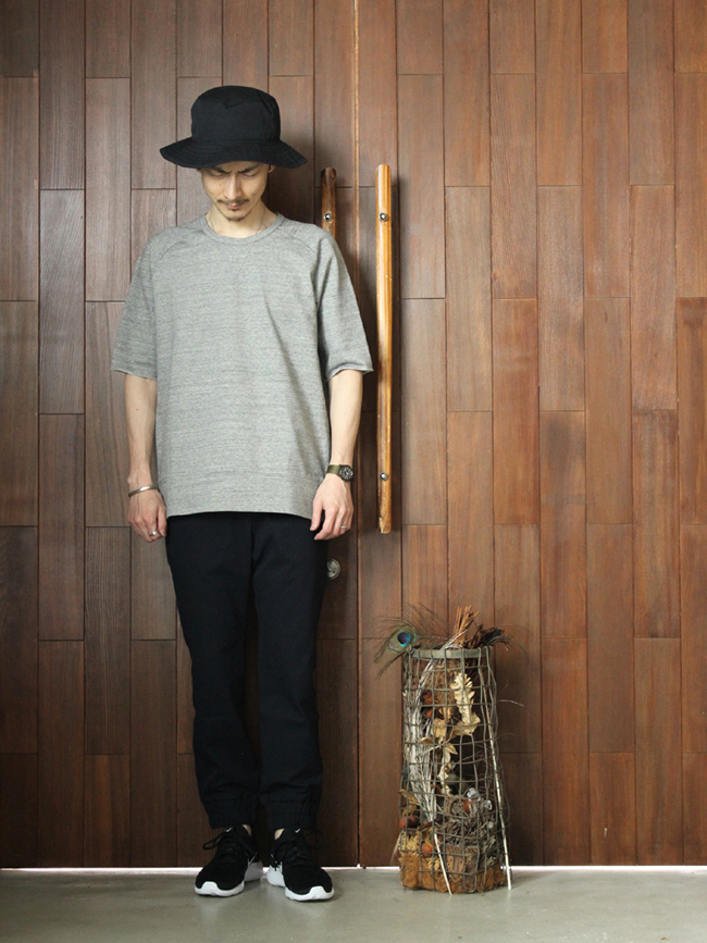 2016SSSTYLING088A